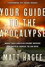 Best matthew hagee books Reviews
