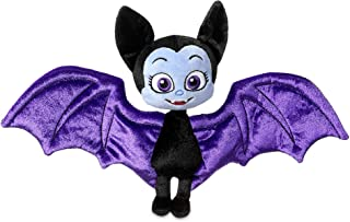 Disney Vampirina Bat Plush Doll - 8 1/2 Inch