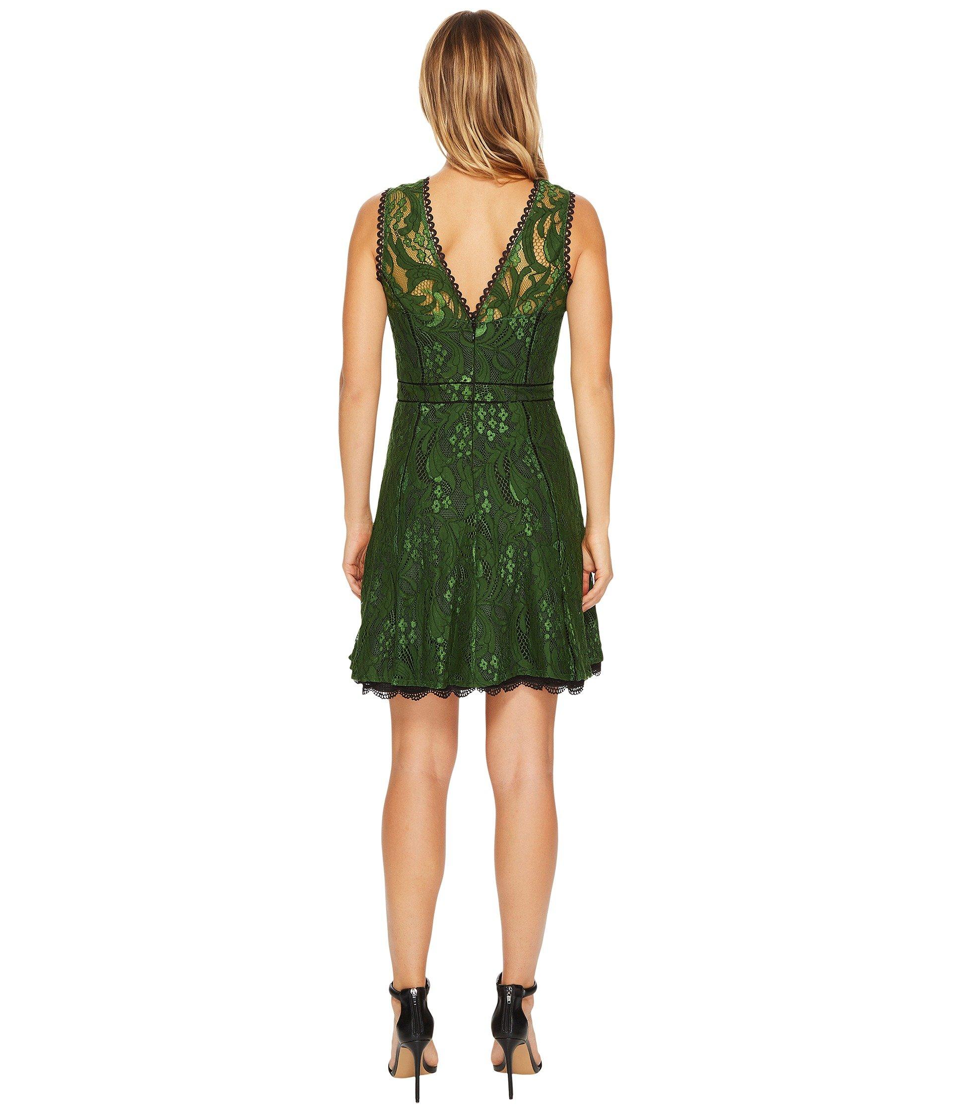 Adelyn Rae Delilah Fit Amp Flare Dress At 6pm