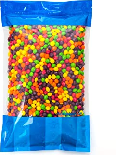 Gumball Machine Candy Wholesale