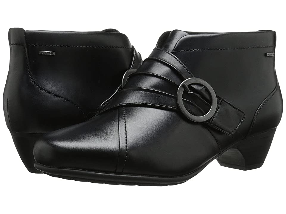 Aravon Peggy-AR (Black) Women