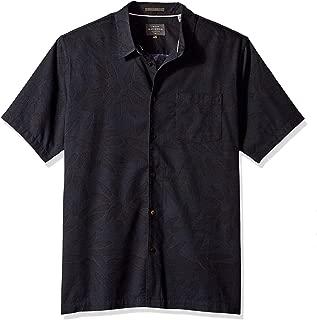 Men's Odysea Shirt