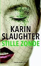 Stille zonde (Slaughter house)