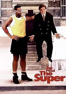 Best super film streaming Reviews