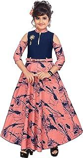 5733ee33d5336 10 - 11 years Girls' Dresses: Buy 10 - 11 years Girls' Dresses ...