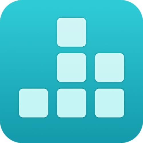 Owlet: Cube3