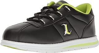 Lugz Men's Zrocs Fashion Sneaker