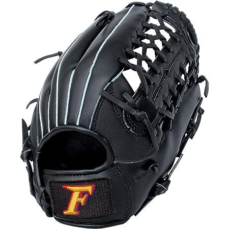 サクライ貿易(SAKURAI) FALCON(ファルコン) 野球 一般軟式用 グラブ(グローブ) オールラウンド用 FG-6001