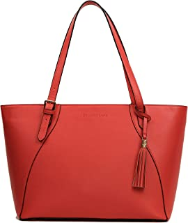 DELANEY LANE Tote Bag for Women - The Ashley - Quality Designer Ladies Handbag