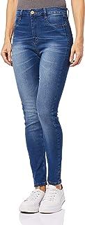 Jeans Lipo, Sawary Jeans, Feminino