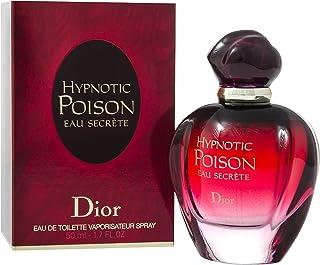Dior Hypnotic Poison Secrete 50ml