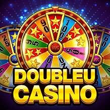 free spin poker slots