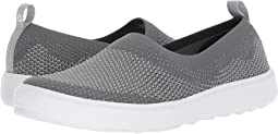 Merrell Around Town City Moc Knit