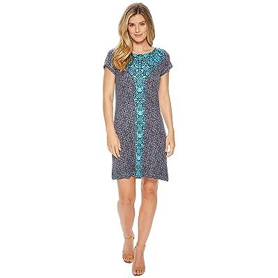 Hatley Nellie Dress (Navy Seafarer) Women