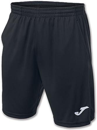 Joma Men's Drive Bermuda Shorts