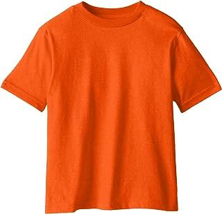 Best toddler orange skirt Reviews
