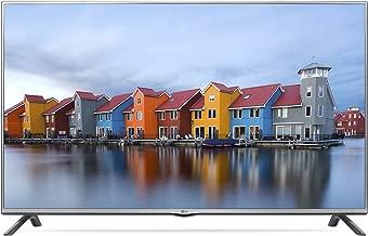 LG Electronics 49LF5500 49-Inch 1080p LED TV (2015 Model)