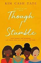 Best black female christian authors Reviews