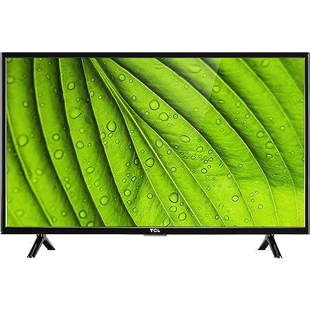 TCL 40D100 40-Inch 1080p LED TV (2017 Model)