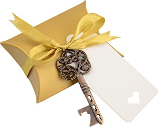 Best wedding gifts souvenirs Reviews
