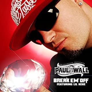Best off the wall clean Reviews