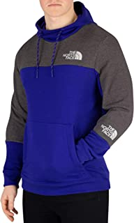 North Face Capsule Light Pullover Hoody