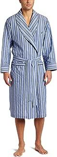 Best summer lightweight dressing gown Reviews
