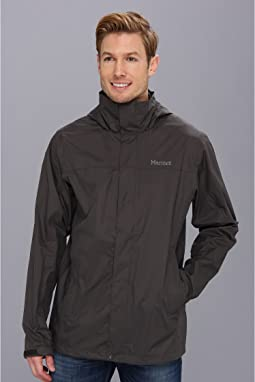 PreCip® Jacket 3XL