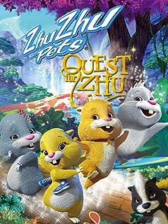 Pets Adventure Quest