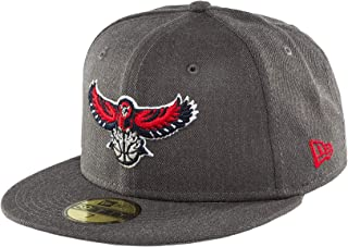 Amazon.es: gorra nba
