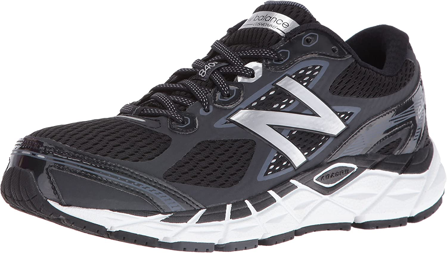 New Balance Men's M840V3 Running shoes