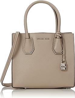 Amazon.com  Michael Kors Women s Wallets   Handbags af573cae4e1