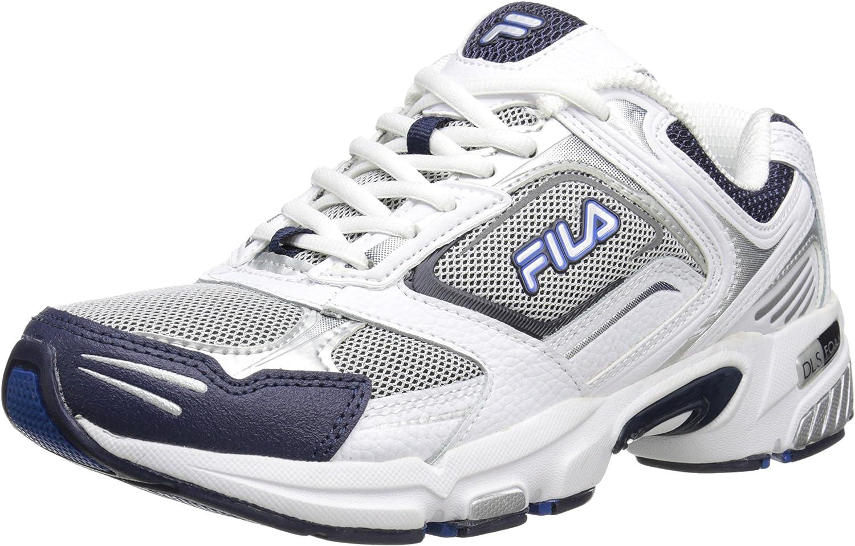 Fila Men's Decimus 3 Training shoes