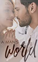 A Man's World (A Woman's Touch Book 2)