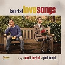 Best scott paul music Reviews
