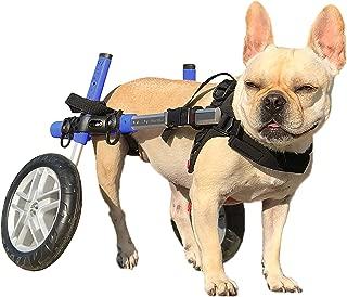 walkin wheels for pets