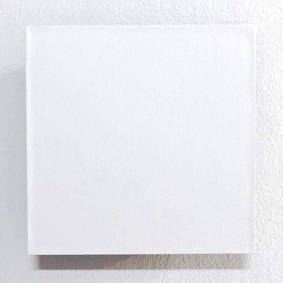 と組む寄託圧力塗れる空間除菌消臭剤ケスタスルームケア:L1M 1?4畳用