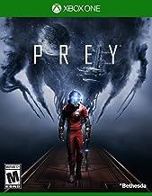 Prey - Xbox One