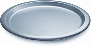 Paderno World Cuisine 15-7//8-Inch Aluminum Pizza Screen