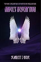 Angel's Redemption (Redemption of the Fallen Book 2)