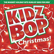 Best must be santa children's song Reviews