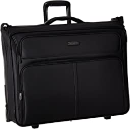 Leverage LTE Wheeled Garment Bag