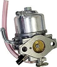 John Deere Original Equipment Carburetor #AM124620