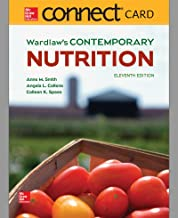 Best contemporary books mcgraw hill Reviews