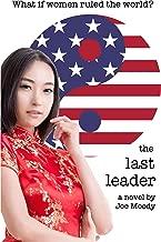 The Last Leader
