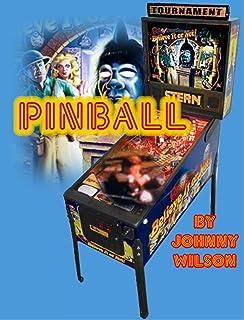 Amazon.es: pinball maquina