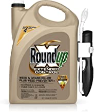 Best farmworks 41 glyphosate plus concentrate mixing instructions Reviews