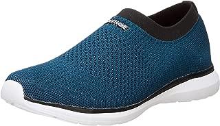 Bourge Men's Moda-32 Running Shoes
