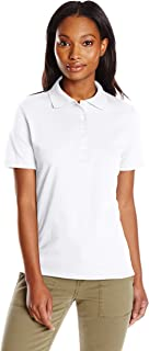 Women's X-Temp Performance Polo Shirt