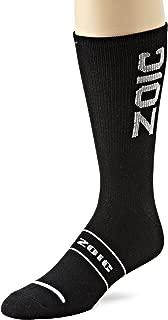ZOIC Men's Long Cycling Socks